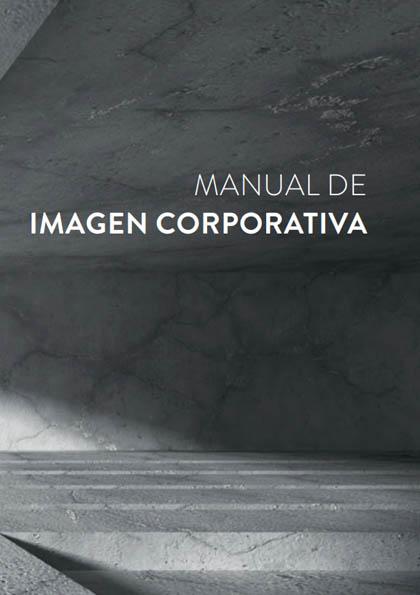 Manual Imagen Corporativa de Opengela