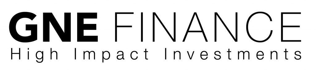 GNE Finance