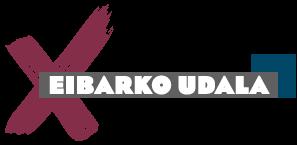 Logo Ayuntamiento de Eibar