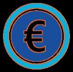 Icono Ayudas Económicas